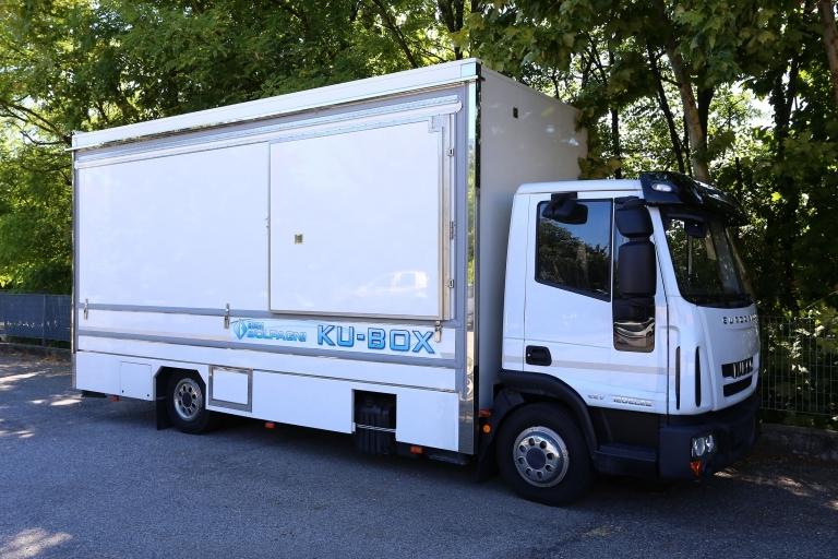KU-BOX-fiera-1.jpg