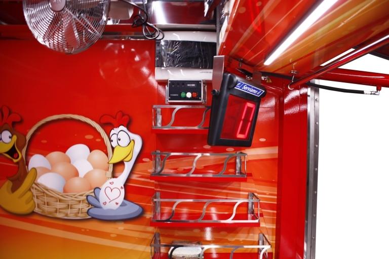 Stegher Mario N094 (52).jpg