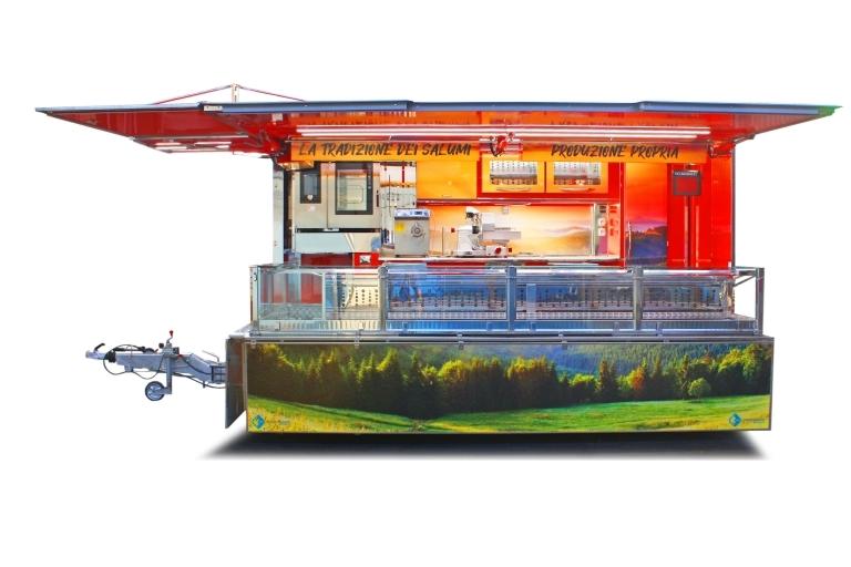 Giolitti N126 -  (3).jpg