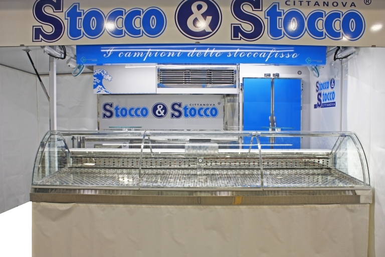 N138 Stocco & Stocco (9).jpg