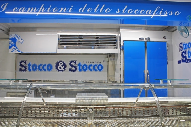 N138 Stocco & Stocco (12).jpg