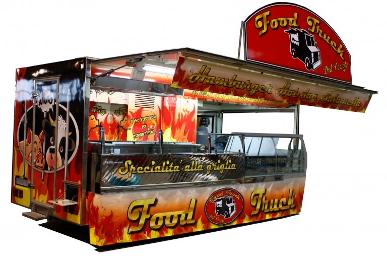 Food Truck Dal Vezza 2.JPG