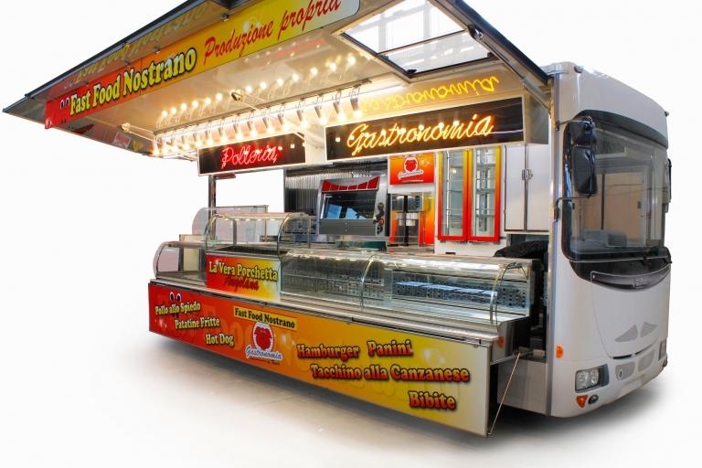 Fast-Food-Nostrano-di-Rocco-Florindi-N026-3.jpg
