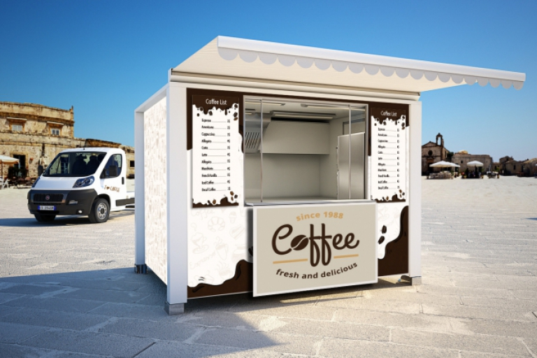 food-struck-caffetteria.jpg
