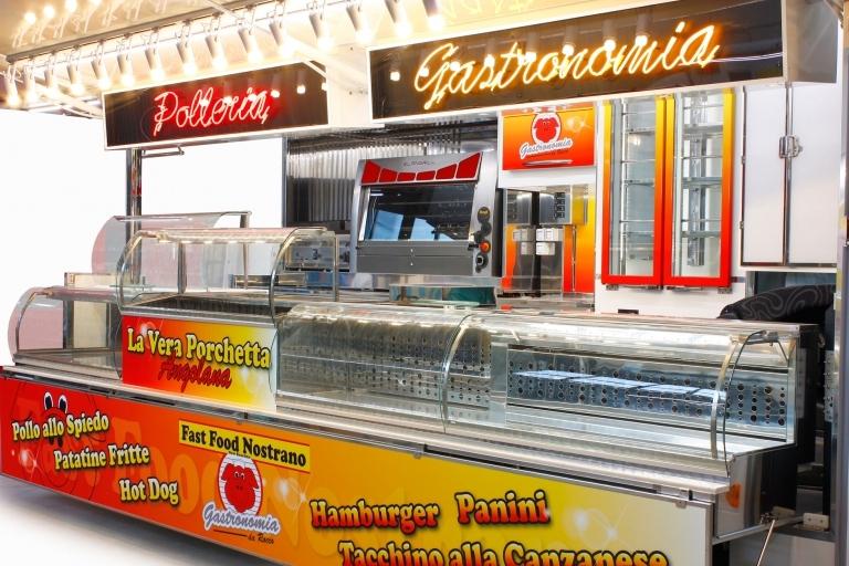 Fast-Food-Nostrano-di-Rocco-Florindi-N026-4.jpg