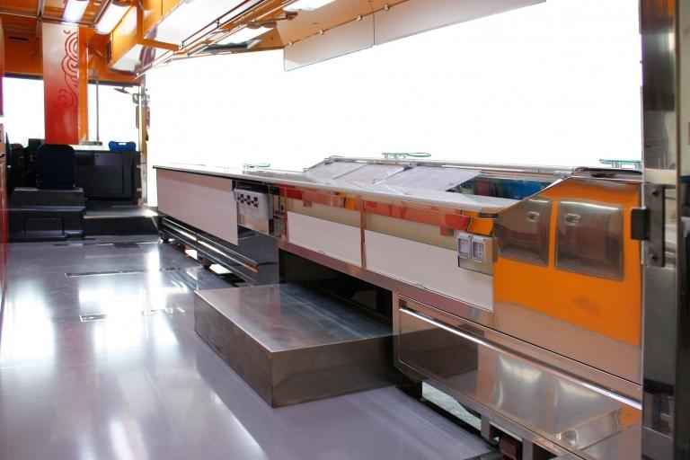 NA10-Patrone-Lorenzo-022-.jpg