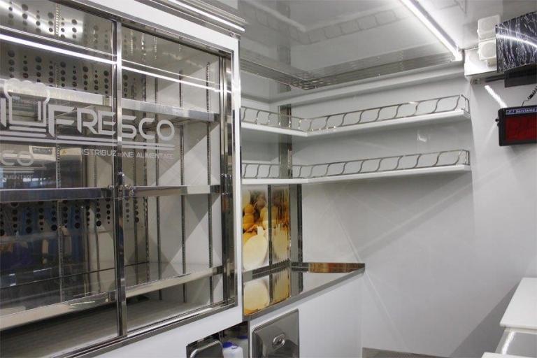 Essegi-Fresco-N053-(13).jpg