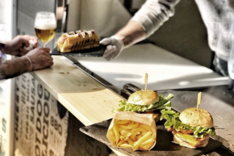 food-truck-hamburger.jpeg