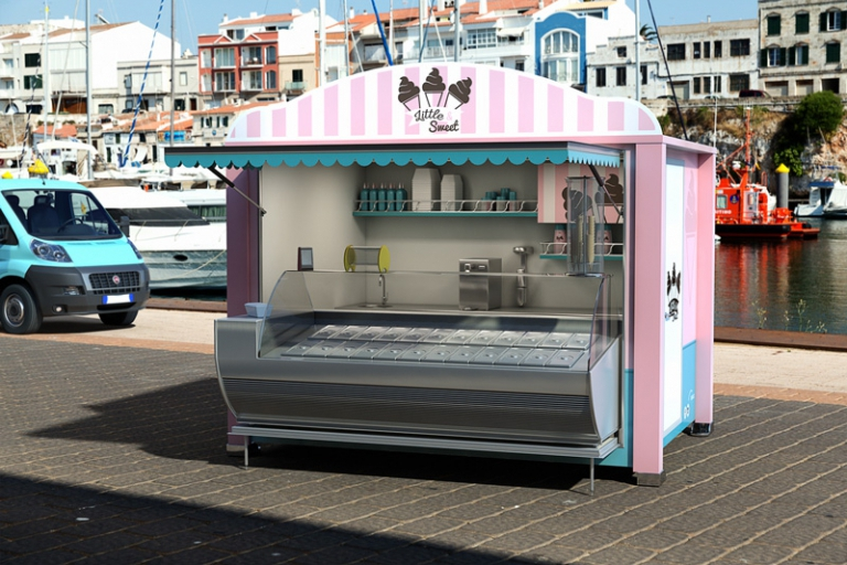 street-food-gelateria-1.jpg