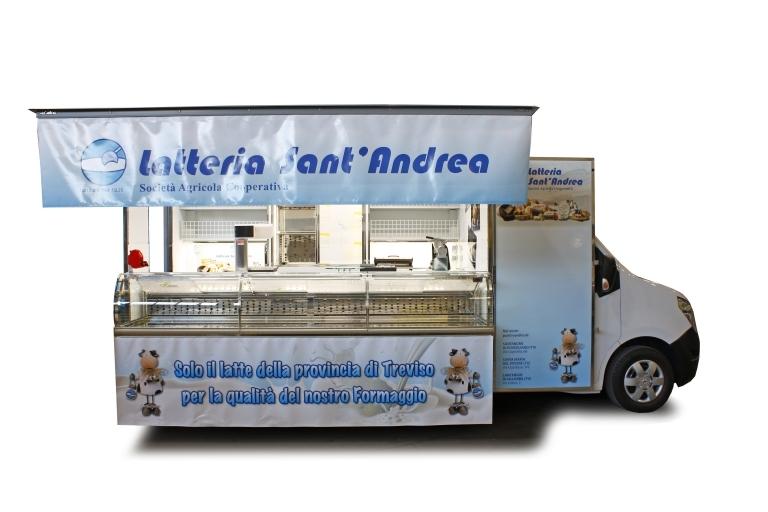 Latteria sant'Andrea N085 - (1).jpg