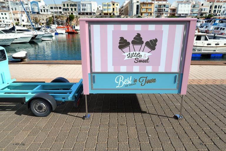 street-food-gelateria-3.jpg
