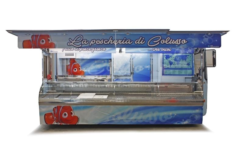 La Pescheria di Colusso Ugo N078 - (3).jpg