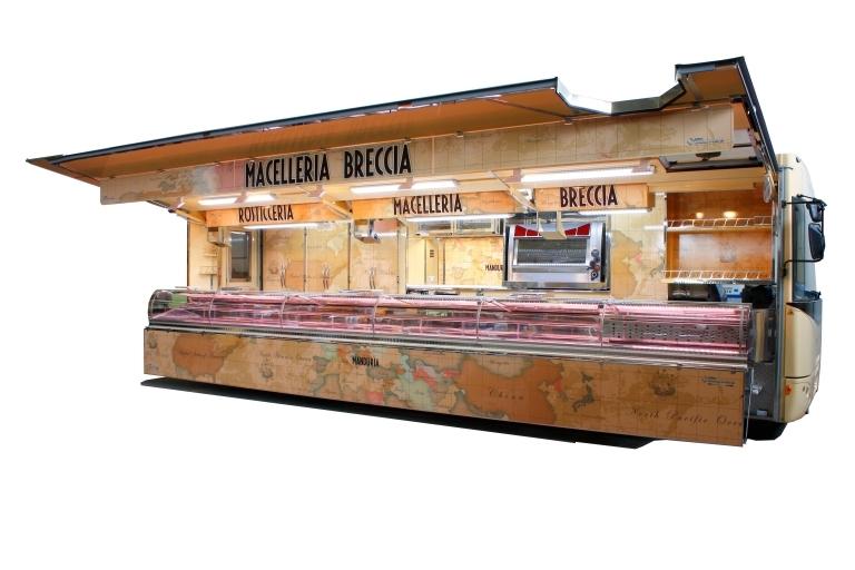 NF96 Breccia Pietro 001.jpg