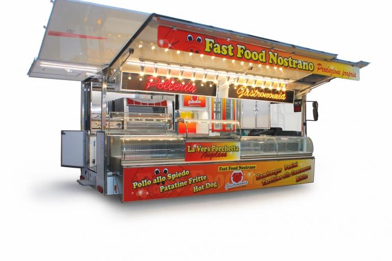 Fast-Food-Nostrano-di-Rocco-Florindi-N026-0-.jpg