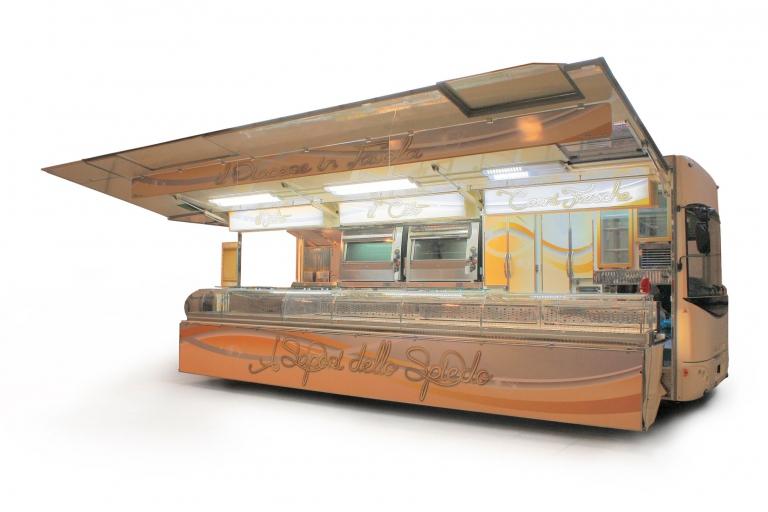 NA02-Chiarolini-000-copia.jpg