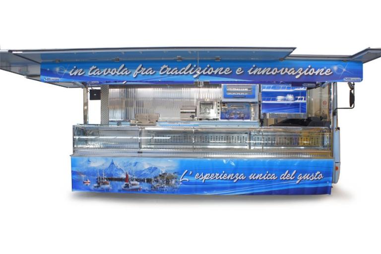 N050-Voglie-Alimentari-22.jpg
