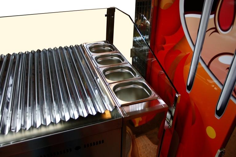 Food Truck Dal Vezza 6.JPG