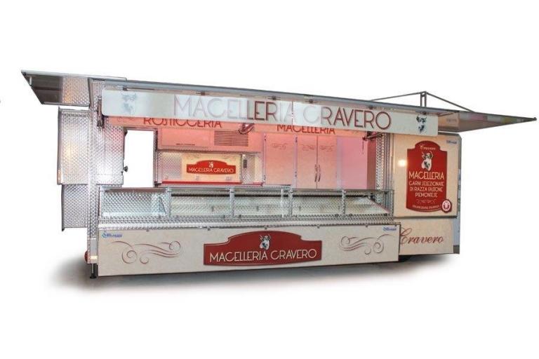 Cravero-N058-(19).jpg