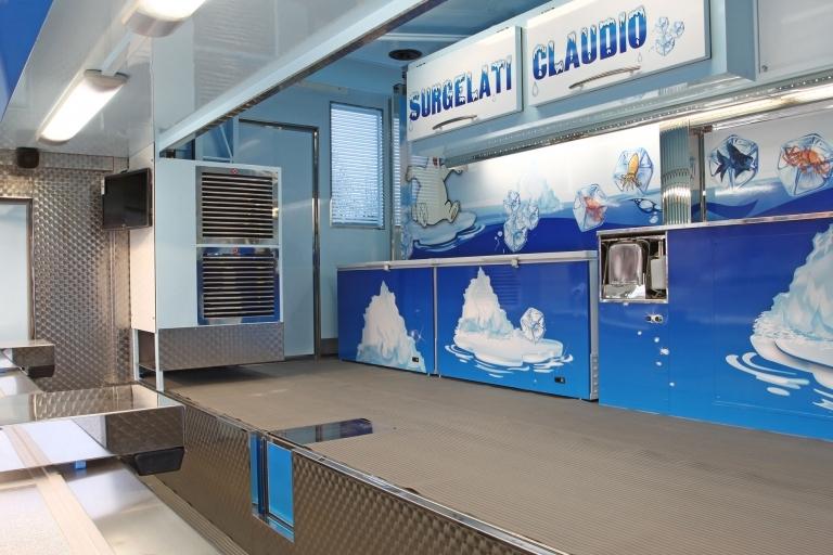Surgelati-Claudio-3.jpg