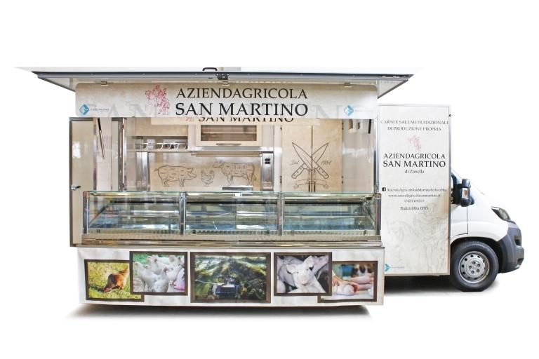 N116 Aziendagricola san Martino (3).jpg