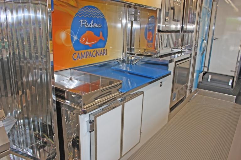 Campagnari Massimo N080 (14).jpg