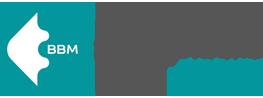 Logo BBM FoodTruck