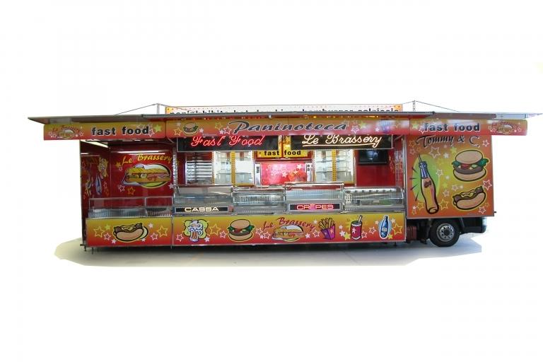 Fast food scontornato.jpg