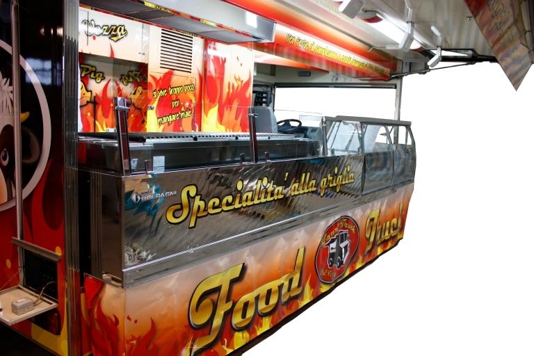 Food Truck Dal Vezza 3.JPG