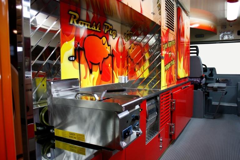 Food Truck Dal Vezza 4.JPG