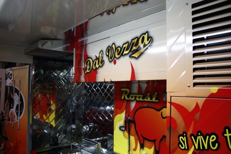 Food Truck Dal Vezza 7.JPG
