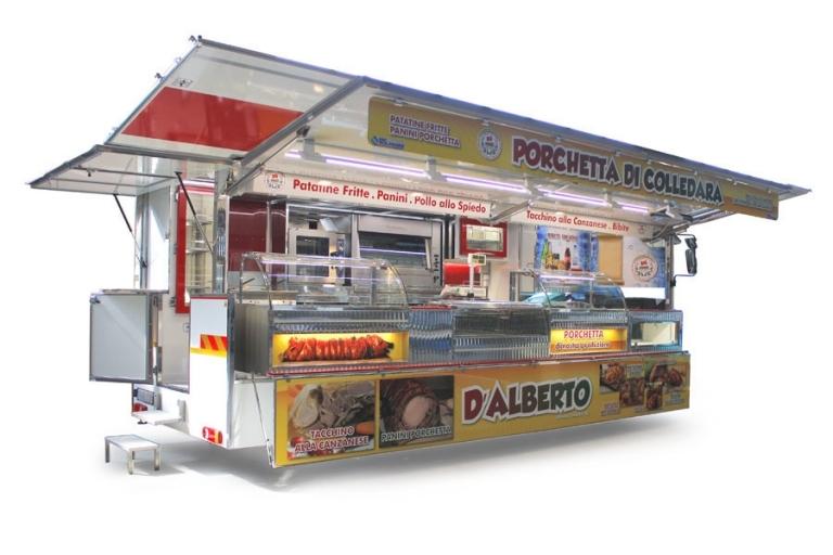 DAlberto-Peppino-N048-1.jpg
