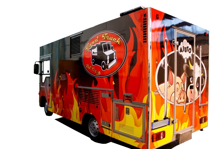 Food Truck Dal Vezza 9.JPG