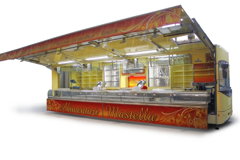 Mastella Alimentari NA03  002 .jpg